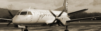 Fly Air New Zealand at AirSource�one of over 900 airlines we service